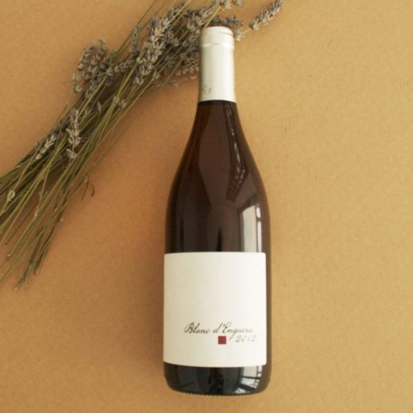 Blanc-Enguera-valencia-vino