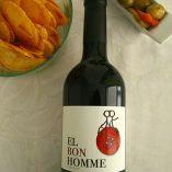 ELBONHOME4
