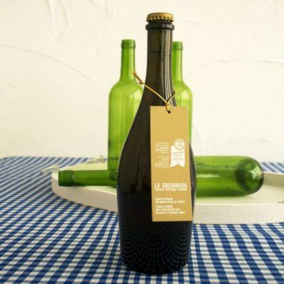 La-Socarrada-Cerveza-Artesanal