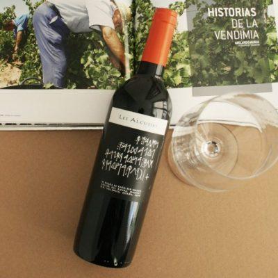 Les-Alcusses-lexquisit-vino-Valencia
