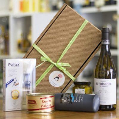 Papa-Artistas-lexquisit-vino-gourmet