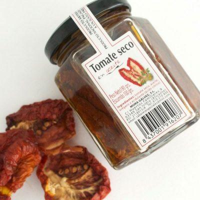 Tomate-Seco-en-Aceite-