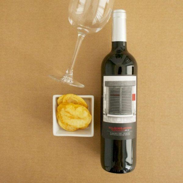 Valdimojenes-Joven-Ribera-del-Duero-vino