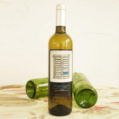 Valdimojenes-Verdejo-vino-Rueda