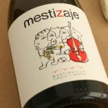 blanco-vino-Mestizaje-El-Terrerazo