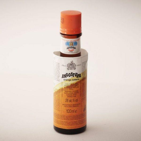 lexquisit-Angostura-Naranja