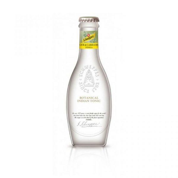 lexquisit-Ginger-Cardamomo-gourmet