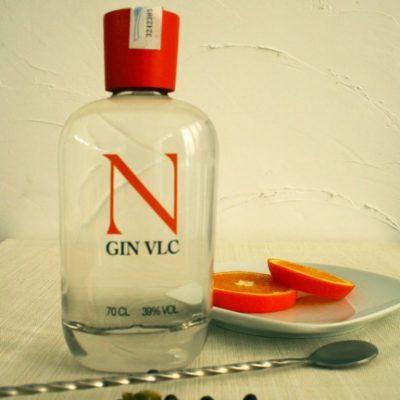 lexquisit-N-Gin-VLC