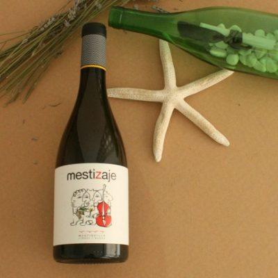 vino-blanco-Mestizaje-El-Terrerazo