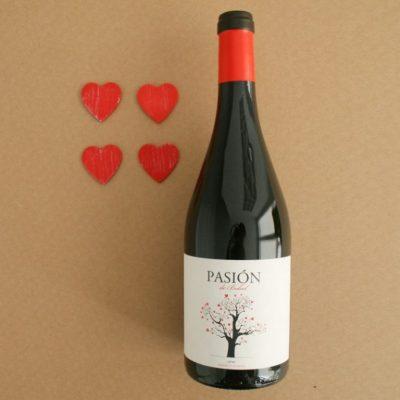 vino-lexquisit-Pasion-de-Bobal-Utiel-Requena